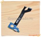 Samsung Galaxy A90/ SM-A9080 (CHN) - Thay cụm cáp bo mạch chân sạc lấy ngay