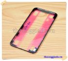 Thay gioăng màn hình iPhone 11 Pro Max