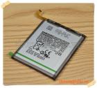 Thay pin Samsung Galaxy S20 FE Fan Edition, EB-BG781ABY, 4500mAh chính hãng