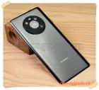 Thay nắp lưng Huawei Mate 40 (6.5 inch),hàng zin theo máy, chất liệu gốm sứ