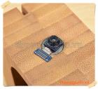 Thay camera trước Samsung Galaxy J7 Pro SM-J730 giá rẻ lấy ngay