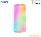 Đèn ngủ Xiaomi Philips ZhiRui Bedside Lamp
