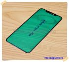 Thay mặt kính (ép kính) màn hình iPhone 11 Pro Max