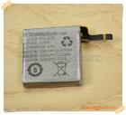 Thay pin đồng hồ thông minh XTC Watch Phone Z3/Z3D