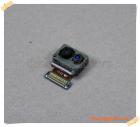 Samsung Galaxy S8/ SM-G950F - Thay camera trước, camera selfie
