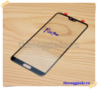 Thay mặt kính (ép kính) màn hình Huawei P20 Pro