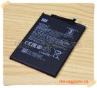 Thay pin Redmi 8A, Redmi 8 (6.22 inch) BN51 5000mAh 19.2Wh Li-ion Polymer