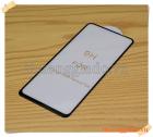 Miếng dán kính cường lực Huawei Nova 7, Honor 30, dán full màn hình, loại 5D