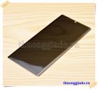 Samsung Galaxy Note 20 Ultra SM-N985 - Miếng dán kính cường lực chống nhìn trộm
