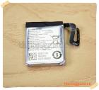 Thay pin đồng hồ thông minh smartwatch Oppo Watch 46mm, 430mAh, XE910