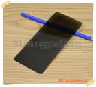 Samsung Galaxy S21 SM-G991 - Miếng dán kính cường lực chống nhìn trộm (keo UV)