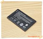 Thay pin Nokia 8000 4G TA-1305 (BL-4XL) 1500mAh 3.7V 5.55Wh