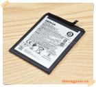 Thay pin Nokia 3.4 TA-1288 (HQ430) 3.85V 4000mAh 15.40Wh