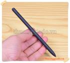 Bút S Pen Samsung Galaxy Tab S6 Lite SM-P615 chính hãng