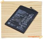Thay pin Huawei HB396285ECW 3400mAh 12.99Wh