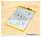 Thay pin Redmi 9C, Redmi 9A, Poco M2 (BN56)