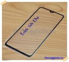 Thay mặt kính (ép kính) màn hình Redmi Note 8 Pro
