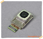 SamSung Galaxy S6 Active/ SM-G890 - Thay thế camera sau cho điện thoại (16MP)