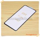 Samsung Galaxy A52 - Miếng dán kính cường lực full màn (9H, 5D)