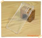 Ốp lưng silicone Mi Redmi K40/ Redmi K40 Pro, ốp dẻo trong suốt, chống sốc 4 góc