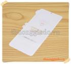 Samsung Galaxy S21+/S21 Plus SM-G996 - Miếng dán PPF cho màn hình (full màn)