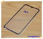 Thay mặt kính (ép kính) màn hình Mi 9 (6.39 inch), Mi9