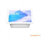 Loa màn hình cảm ứng Xiaomi Xiaoai Pro 8, màn hình hiển thị cho chuông cửa