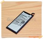 Thay pin Samsung Galaxy A5 (2017)/ A520 (EB-BA520ABE) 3000mAh
