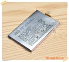 Thay pin Sony Xperia 1 LIP1701ERPC 3.85V 3330mAh 12.9Wh