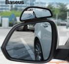Bộ 02 gương chiếu hậu Baseus ACFZ