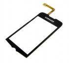 Cảm ứng Samsung i5700 digitizer