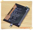 Pin Mi BM57 5000mAh 19.3Wh Li-ion Polymer Battery