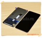 Thay màn hình Mi 10T 5G/ Mi 10T Pro (6.67 inch, IPS LCD, full HD+) nguyên bộ, nguyên khối