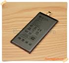 Thay pin LG Stylo 6 LM-Q730MM (BL-T48) 3500mAh