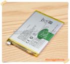 Thay pin Vivo iQoo U1 (B-O1) 3.87V 4500mAh 17.41Wh