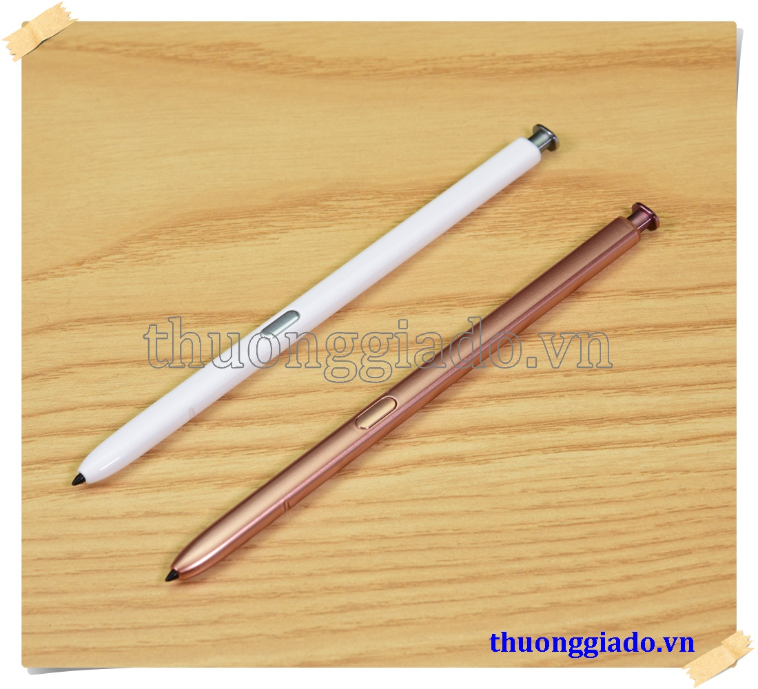 Bút S Pen Samsung Galaxy Note 20 Ultra/ Note 20 Ultra 5G SM-N985 chính hãng