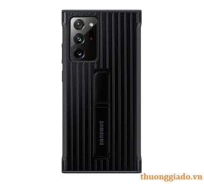 Samsung Galaxy Note 20 Ultra/ SM-N985 - Ốp lưng bảo vệ Protective Standing Cover chính hãng