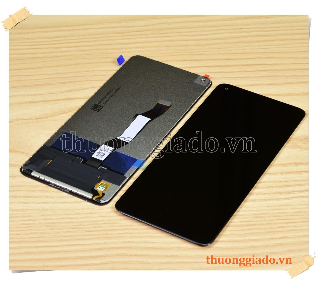 Thay màn hình Mi 10T/ Mi 10T Pro (6.67 inch, IPS LCD, full HD+) nguyên bộ, nguyên khối