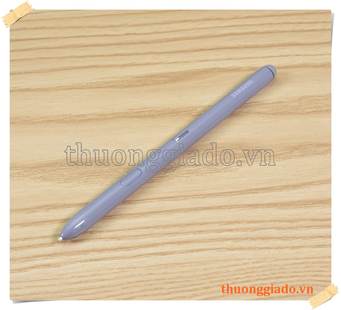 Bút S Pen cho Samsung Galaxy Book 2 chính hãng (có đầu xóa)