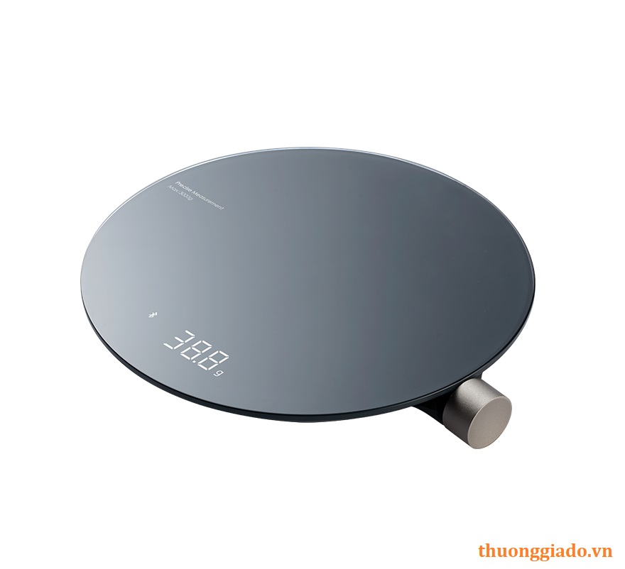 Cân nhà bếp thông minh Xiaomi HOTO (kết nối Mi Home)