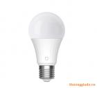 Bóng đèn LED Xiaomi Mi Smart Bluetooth Mesh LED Bulb (kết nối Mi Home, E27, 5W)