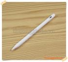 Bút cảm ứng Pencil cho Apple iPad (bút thế hệ 4) cho phép tì đè màn hình