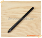Bút S Pen Samsung Galaxy Tab S7, Galaxy Tab S7+ chính hãng T875 T975