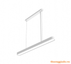 Đèn chùm LED thông minh Xiaomi Yeelight Crystal Pendant Lamp