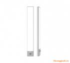 Đèn ngủ đèn tủ cảm biến thông minh Xiaomi HUIZUO (20cm, 4W, 1000mAh)