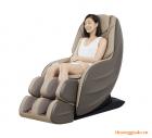 Ghế massage thông minh 3D Xiaomi MOMODA RT5859 (kết nối Mi Home)