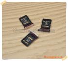 Khay sim Huawei Mate 40 Pro (nano sim+nano memory)