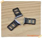Khay sim Mi 11 5G (2 in 1), 2 ngăn đựng nano sim