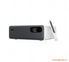 Máy chiếu thông minh Xiaomi Mijia Laser L185JCN (2400 ANSI lumen, FULL HD, 150 INCH)