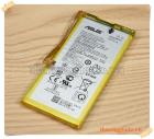 Thay pin Asus ROG Phone 2/ ZK660KL (C11P1901) 3.85V 6000mAh 23.1Wh